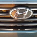 2016_Hyundai_Sonata_Eco_066