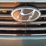2016_Hyundai_Sonata_Eco_069