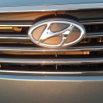 2016_Hyundai_Sonata_Eco_070