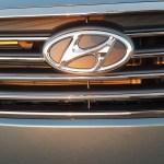 2016_Hyundai_Sonata_Eco_072