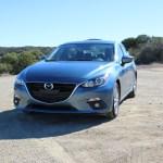 2016_Mazda_Mazda3_007