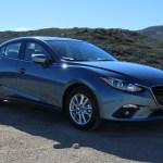2016_Mazda_Mazda3_012