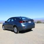 2016_Mazda_Mazda3_024