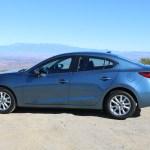 2016_Mazda_Mazda3_028