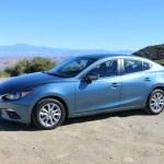 2016_Mazda_Mazda3_031