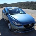 2016_Mazda_Mazda3_037