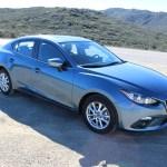 2016_Mazda_Mazda3_038
