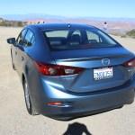2016_Mazda_Mazda3_046