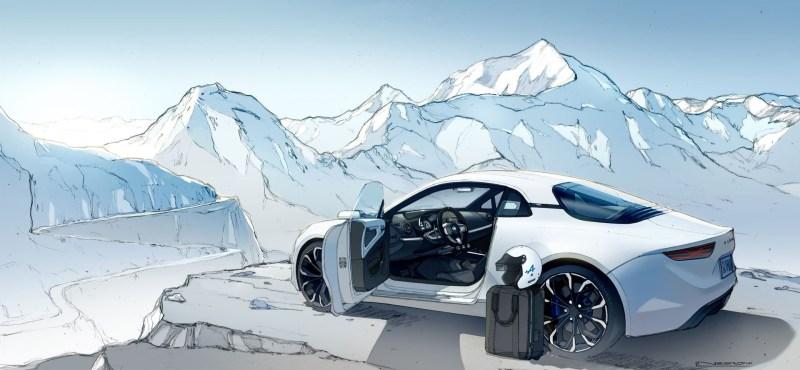 Alpine_75533_global_en