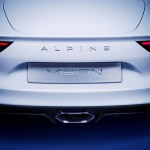 Alpine_75560_global_en