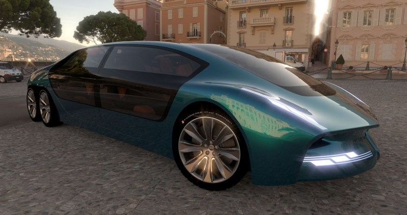 Limousine_Monaco_002s