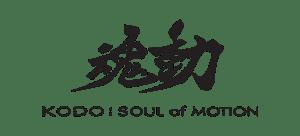 kodo-som-logo-black-1
