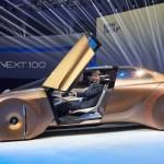 2016_BMW_Next100_Concept_007