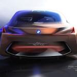 2016_BMW_Next100_Concept_025