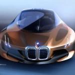 2016_BMW_Next100_Concept_026