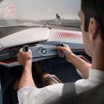 2016_BMW_Next100_Concept_045