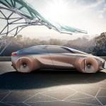 2016_BMW_Next100_Concept_050