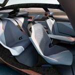 2016_BMW_Next100_Concept_057