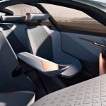 2016_BMW_Next100_Concept_058