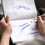 2016_BMW_Next100_Concept_073