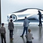 2016_BMW_Next100_Concept_087