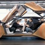2016_BMW_Next100_Concept_094