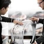2016_BMW_Next100_Concept_100