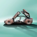 2016_BMW_Next100_Concept_106