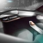2016_BMW_Next100_Concept_125