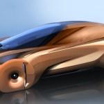 2016_BMW_Next100_Concept_127
