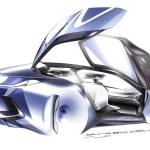 2016_BMW_Next100_Concept_133