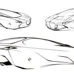 2016_BMW_Next100_Concept_135