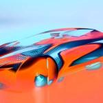 2016_BMW_Next100_Concept_145
