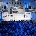 2016_BMW_Next100_Concept_161
