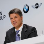 2016_BMW_Next100_Concept_162