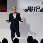 2016_BMW_Next100_Concept_163