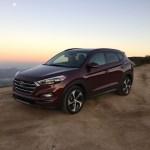 2016_Hyundai_Tucson_Limited_006