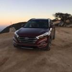 2016_Hyundai_Tucson_Limited_007