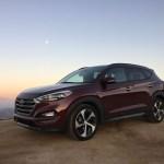 2016_Hyundai_Tucson_Limited_009