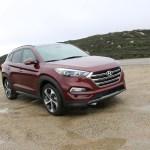 2016_Hyundai_Tucson_Limited_030