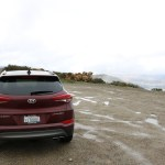 2016_Hyundai_Tucson_Limited_050