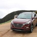 2016_Hyundai_Tucson_Limited_081