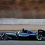 2016_Mercedes-AMG-Petronas_F1_002