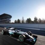 2016_Mercedes-AMG-Petronas_F1_003