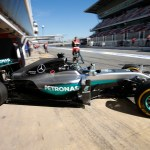 2016_Mercedes-AMG-Petronas_F1_004