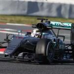 2016_Mercedes-AMG-Petronas_F1_014