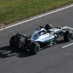 2016_Mercedes-AMG-Petronas_F1_019