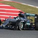 2016_Mercedes-AMG-Petronas_F1_023
