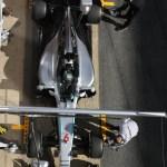 2016_Mercedes-AMG-Petronas_F1_024