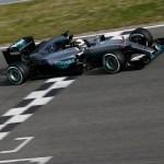 2016_Mercedes-AMG-Petronas_F1_033
